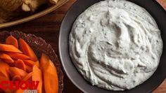 Talk @Connie Hamon Chow: Easy Dill Recipe #Recipe - Get Recipe