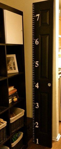 growth charts on pinterest vinegar stain  vinyl decals baby girls bedroom accessories baby girl bedroom decor