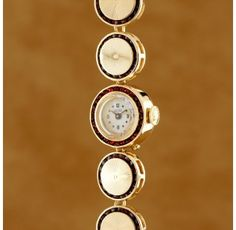 Estate Jewelry Collection At Walter Bauman Jewelers On