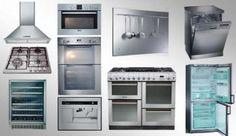 idaho, applianc repair, bays, high standards, home appliances, bay area, homes, dishwashers, customer service