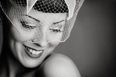 Photo: Kristie Klemens in My Photos by Dayna Delux