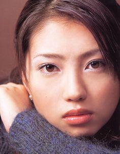 飯田圭織の画像 p1_9