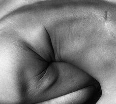 birikforever:Imogen Cunningham - Side, 1928 nude, imogene cunningham, side, art, imogen cunningham, photographi