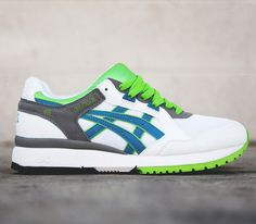 style, blue, octob releas, gtcool 2013, 2013 octob, 570x388 asic, october, shoe, asic gtcool