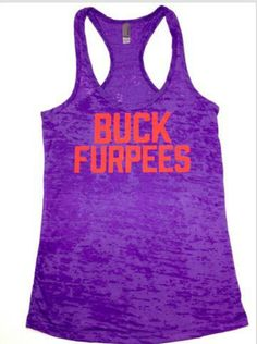 Funny fitness shirts i have to have on pinterest 40 pins for Gym shirts womens funny