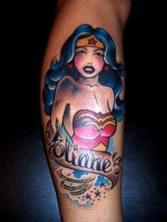 wonder-woman-tattoo.jpg (288×384)