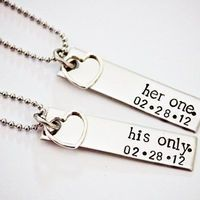 Quotes for couple tattoos!