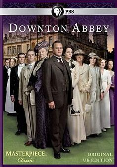 downton abbey seri, season, pbs masterpiec