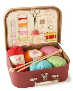 For my new crocheting projects...available on Amazon. There's a baking one, too! And one for the garden. Too cute!!