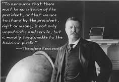 Theodore Roosevelt 1906 --- 1st American to be awarded the Nobel Peace Prize. It was for helping mediate an end the Russo-Japanese War.