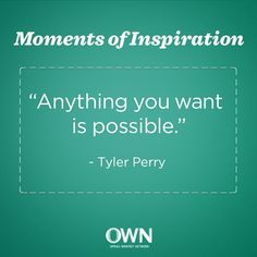 tyler perry on pinterest tyler perry tyler perry movies