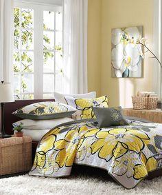 gorgeous bedroom, bedroom set