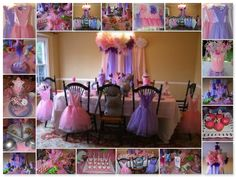 Princess and Knight Party ideas.  Princess and Knight Princess Birthday Party Supplies from My Princess Party to Go.  Shop www.myprincesspartytogo.com  #princesspartyideas #princessnandknight