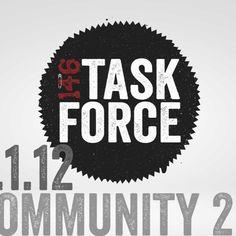 Task Force Community v2.0