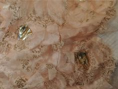 fairies, onlin fabric, abalon fairi, fabric store, fine fabric