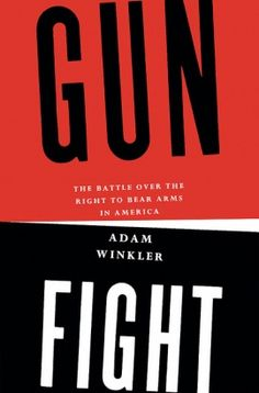 split screen, bear arm, gunfight, book covers, book cover design
