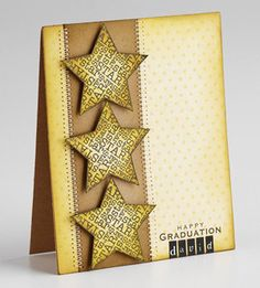 graduat card, wedding cards, 50th anniversary, business cards, greet card, craft cards, graduation cards, graduation invitations, card star