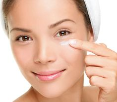 6 Ways to Disguise Aging Eyes: Erase Fine Lines and Wrinkles #antiaging #tips #howtos #beauty #botox #dysport #xeomin