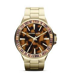 The Gramercy Watch
