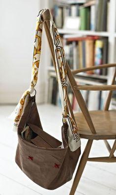 Cool bag - Plumo