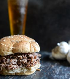 crockpot brown, beef pot roast, crock pots, crockpot roast sandwiches, sandwich crock
