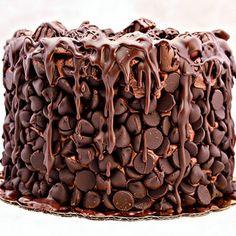 chocolates, chocol cake, cakes, food, bake