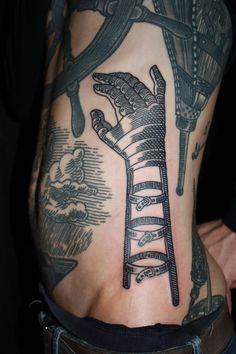 cloud style, black tatt, poker tattoo, tattoo mania, tattoo patterns