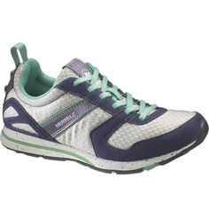 Kalkora - Women's - Casual Shoes - J56128 | Merrell #dental #poker