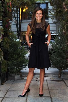The perfect LBD for