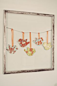 nursery craft