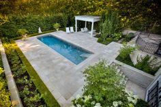 Forest Hill Garden | Janet Rosenberg and Studio