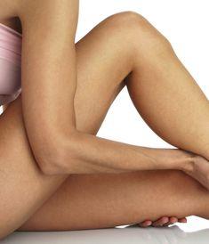 DIY Cellulite-Fighting Massage Oil!