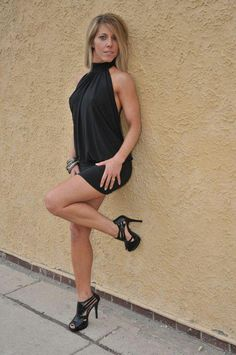 Ruby (757)695-3731, Athletic,  Mature, Blonde  - 39 (Yep, almost 40)