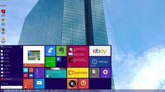 How To Install Windows 10 Technical Preview. #microsoft #windows10