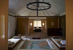 kirimaya hotel, luxury hotels