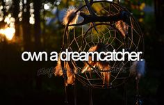 bucketlist, accomplish, bucket listdon, dream catchers, check, dreams, bed, bucket list3, bucket lists