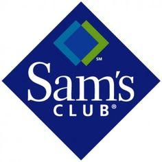 Sam's Club Membership + More : $45 (reg. $142.18)