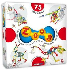 ZOOB 75-Piece Basic Set by Infinitoy, http://www.amazon.com/dp/B0009AD6NY/ref=cm_sw_r_pi_dp_Njwgsb1PA705N