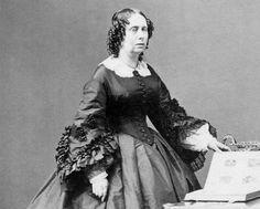 HM Queen Sophie of the Netherlands (1818-1877) née Her Royal Highness Prince Sophie of Württemberg