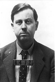 Emmett Dalton - (May 3, 1871 – July 13, 1937) was an American outlaw, train robber and member of the Dalton Gang in the American Old West. Part of the ill-fated Dalton raid on two banks in Coffeyville, Kansas, he survived despite receiving 23 gunshot wounds. After serving 14 years in prison for the crime, Dalton capitalized on his notoriety to author books and become an actor in Hollywood. He was the youngest of the Dalton boys.