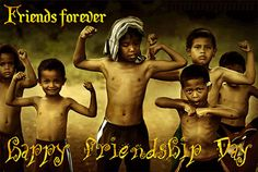 Happy friendship day images to free download