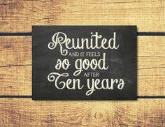 parti invit, bachelorette parties, hushartco, party invitations, wedding invitations