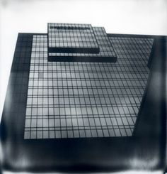 instant architecture 3