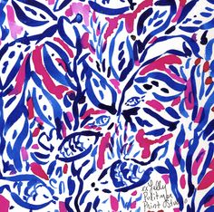 Take it all in #lilly5x5