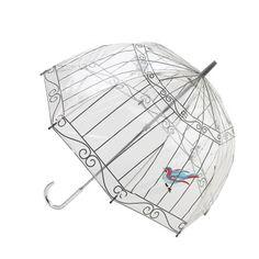 Best Umbrella Ever!