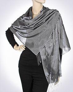 chiffon shawls silk shawls lovely sheer light airy and beautiful shawls wraps. Buy now.