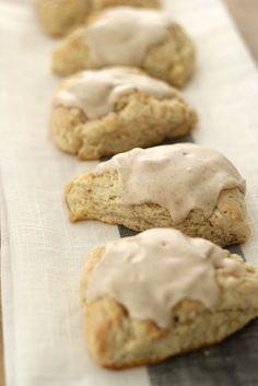 delightssweet treat, bake, food, bread, breakfast, vanilla scone, recip, vanilla bean scones, dessert