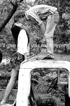 Best Couple Quotes | Couple,love,quotes,cute,couple,with,wedding ...