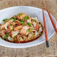 dinner, crock pot, chicken recipes, chicken breasts, brown sugar