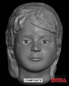 This child and an adult female were found  in a wooded area adjacent to the Bear Brook State Park in Allenstown, New Hampshire. 2 more female children were later located as well.     Child 1 was between 5-10  child 2 was between 4-8  child three was between 1-3  and the adult female was between 23-32 .     A family of four can't go missing without someone knowing they are gone. These babies deserved to be laid to rest. They are believed to have been deceased since the early 80's.